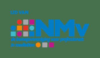 Logo-Nederlandse-Mediatorsverenigning-NMv-Lid-van300dpi-RGB